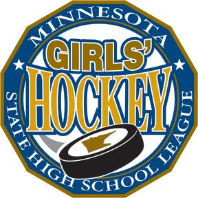 Girls Hockey Meeting