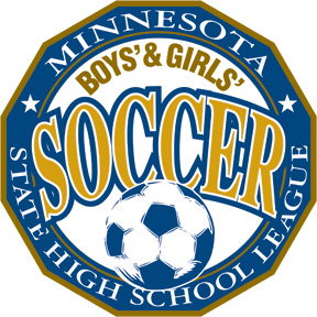 Tryout Information Announced for Boys Soccer Team