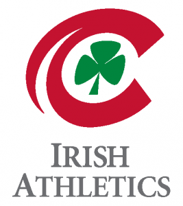 C Irish Athletics