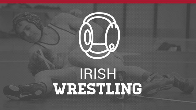Wrestling Sectional Write Up