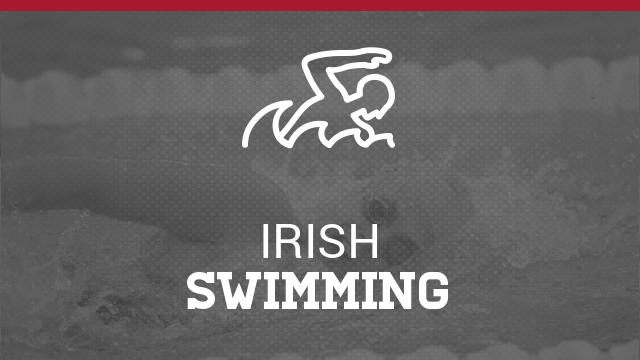 Aqua Irish Update February 2016