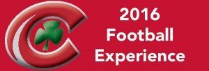 2016-4-25-Football-Experience