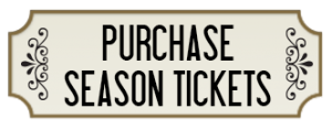 buy_season_tickets_button-1