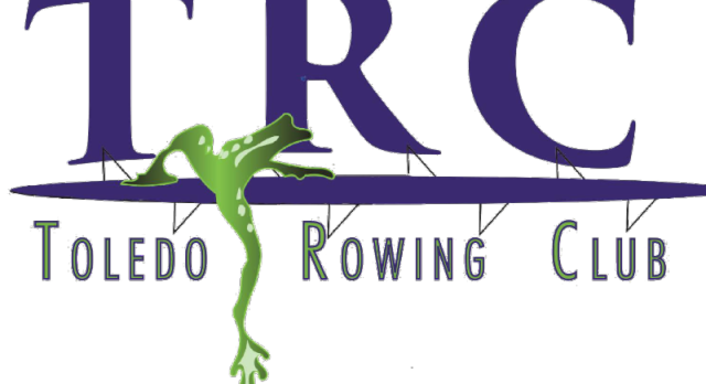LEARN-TO-ROW DAY