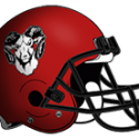 Trotwood-Madison-2016_L