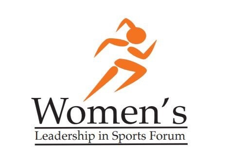 Women's Leadership in Sports Forum at BGSU this Saturday, Feb 18