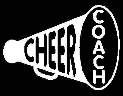 Central Catholic seeking Head Cheerleading Coach #GoFarGoIrish