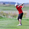 Fighting Irish Golf photos from Maumee Bay – September 23 #GoFarGoIrish