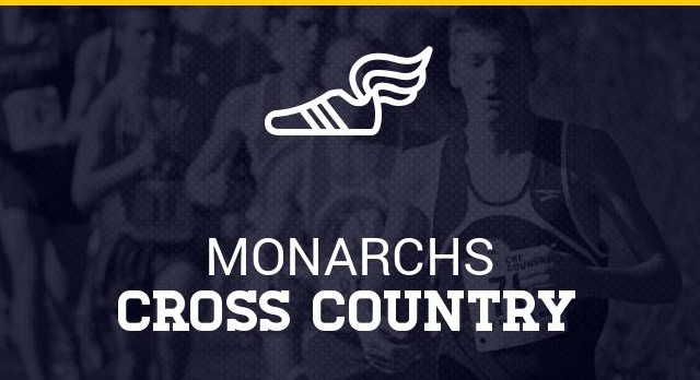 Wayne County Cross Country Results