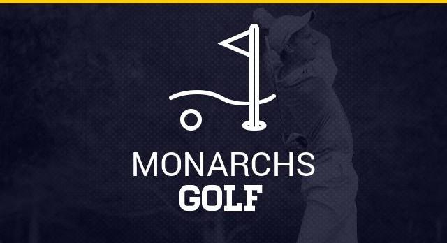 Boys Golf Wins Tri Match