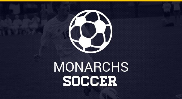 Boys Soccer Comes from Behind to Best Bishop Foley