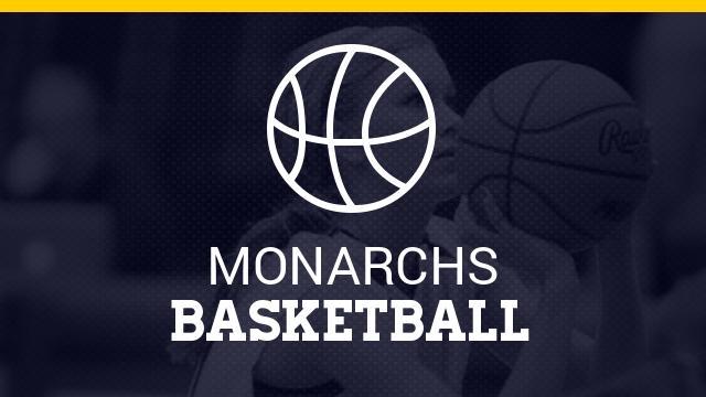 Girls Varsity Basketball defeats Cranbrook 57-33