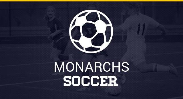 Boys Soccer Defeats Cristo Rey