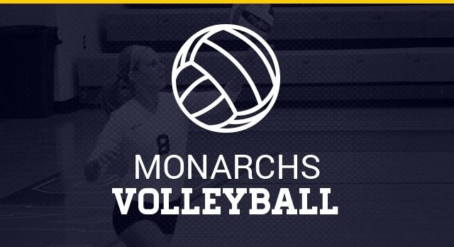 Volleyball Fares Well in West Bloomfield Invite