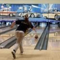Varsity Boys & Girls Bowling