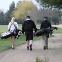 CHS Golf vs. Cardinal Mooney