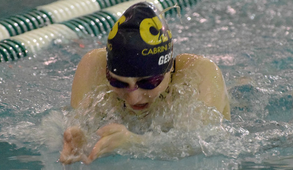Swim and Dive Preview