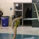 CHS Varsity Swimming and Diving