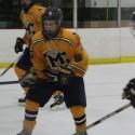 Hockey vs. Ann Arbor Gabriel Richard (01/17/17)