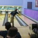 CHS Varsity Bowling