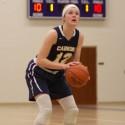 Varsity Girls Basketball vs. St. Catherine (02.03.17)