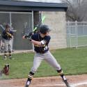 Varsity Baseball vs. River Rouge (Home) – 10 April 2017