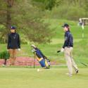 CHS Varsity Golf vs. AAGR