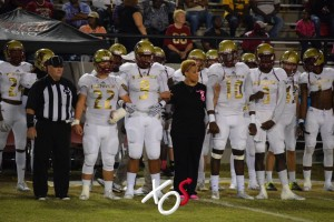 Ms Knight Coachman Oct 9