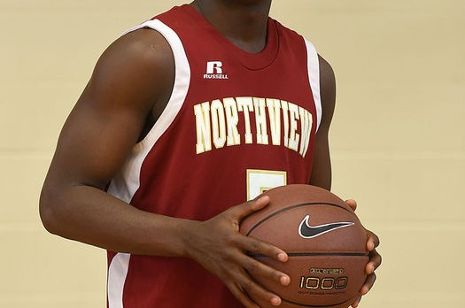 Northview Trio Signs Basketball Scholarships