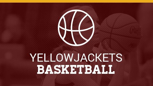 Colton High School Girls Varsity Basketball falls to Chaffey High School 26-58