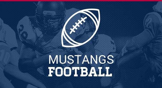 Football game today (9/29) at West Jordan at 7:00