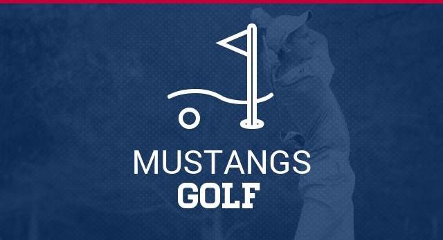 Boys Golf first match Aug 1 at Talons Cove 8 AM
