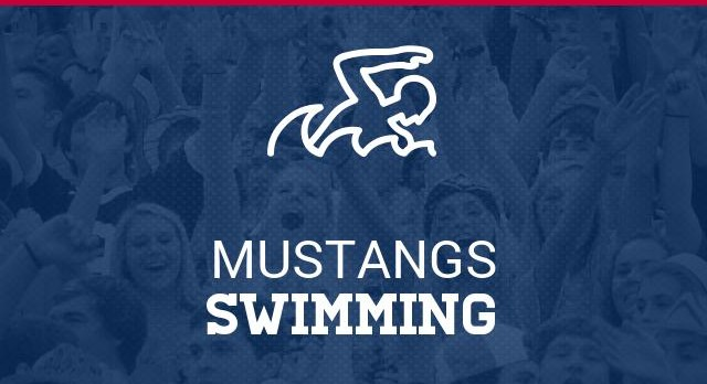 Swimming at JL Sorenson 3:30 Today 1/23