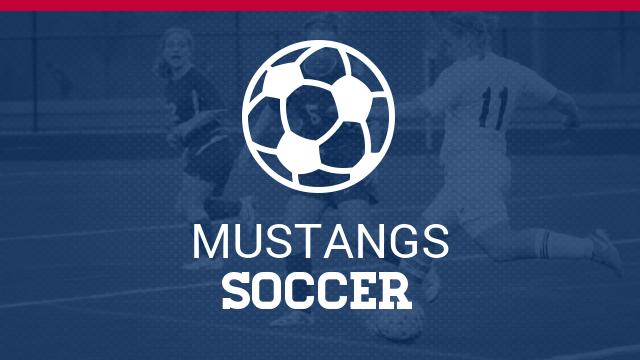 Girls 1st Round State Soccer Game…Tuesday!