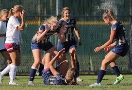 Herriman Girls Soccer @ Riverton Today