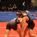 Wrestling Reno Tournament of Champions