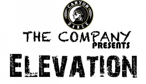 "The Company presents ""Elevation"""
