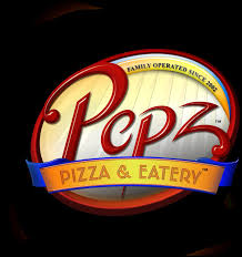 Cross Country Fundraiser at Pepz 10/18