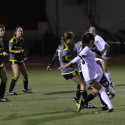 Canyon Girls Varsity Soccer vs. Foothill HS – 2 – 6 – 17