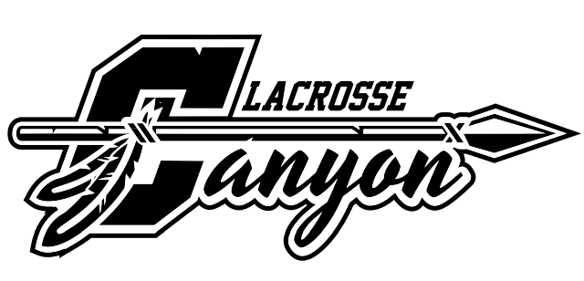 Canyon Boys & Girls Lacrosse Summer Camps Announced