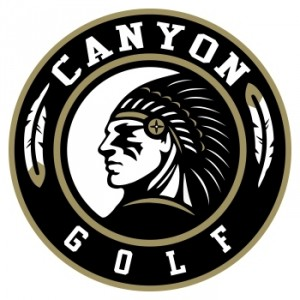 Girls Golf Varsity Tryout Results and Team Roster