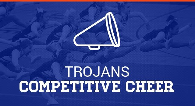 JICHS Cheerleading Meeting and Tryout Dates Announced