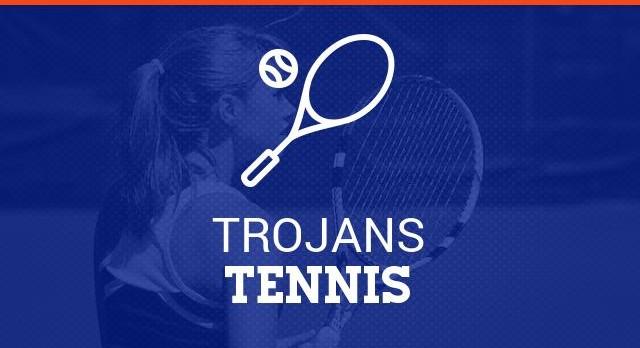 Girls Tennis Meeting Announced