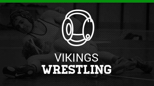 Greg Yaw Memorial Wrestling Award