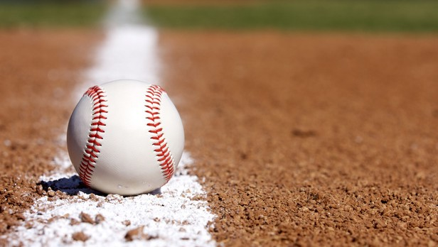 Saturday Baseball Classic