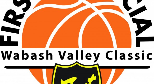 2016 First Financial Wabash Valley Classic Tickets