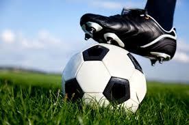 Hoosier Cup – Girls Soccer Information