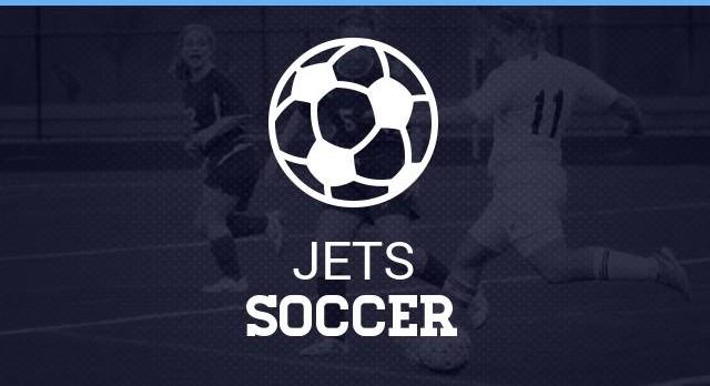 All State Girls Soccer