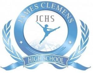 JCHSdancelogo2