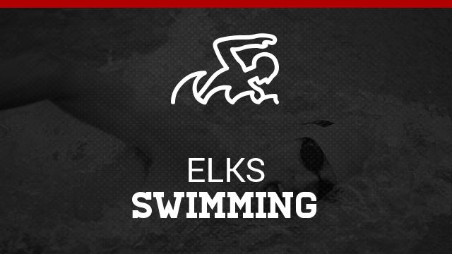 BHS swimming performs well in Lewisville
